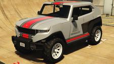 Freecrawler-GTAO-5Meinmacht