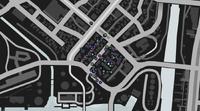 HardestTargetI-GTAO-Map