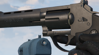 Heavy Revolver-GTAV-Markings