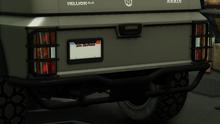 Hellion-GTAO-CompetitionKit