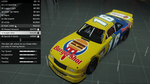 HotringSabre-GTAO-Liveries-16-BurgerShot-Yellow