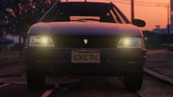 Ingot-GTAV-Headlights