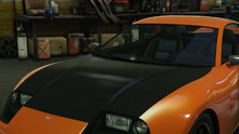 JesterClassic-GTAO-CarbonCustomHood