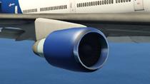 Jet-GTAV-Engine