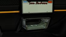 Locust-GTAO-TitaniumLargeBoxedExhaust