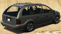 Minivan-GTAV-RearQuarter