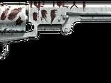Navy Revolver