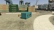 OneArmedBandits-GTAO-Terminal-Container6