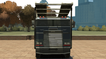 PackerRamp-GTAIV-Front