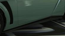 ParagonR-GTAO-StockSkirts