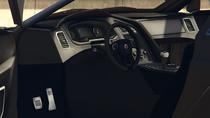 ParagonRArmored-GTAO-Inside