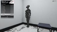 PenthouseDecorations-GTAO-FloorPieces46-DumpBlack
