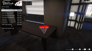 PenthouseDecorations-GTAO-LoungeLocation8