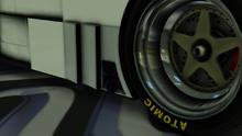 RE7B-GTAO-TitaniumTunerExhaust