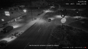 RobberyInProgress-GTAO-TrafficCam6-Active