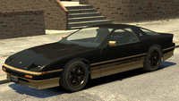Ruiner-GTAIV-front