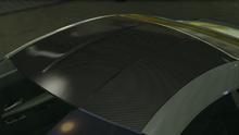 SchlagenGT-GTAO-CarbonAltRoof
