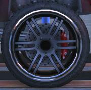 Split-Six-Sport-wheels-gtav