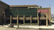 StFiacreHospital-GTAV-BuildingParking