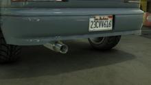 SultanClassic-GTAO-Exhausts-ChromePerformanceExhaust