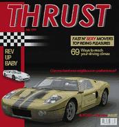 Thrust-GTASA-Cover