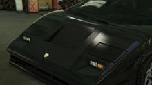 Torero-GTAO-CarbonVentedHood