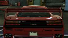 TurismoClassic-GTAO-SportWing