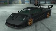 Tyrus-GTAO-ImportExport2