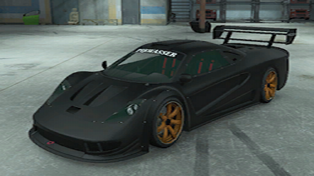 File:Tyrus-GTAO-ImportExport2.png