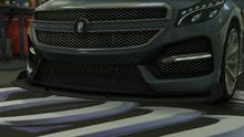 VSTR-GTAO-FrontBumpers-AftermarketSplitter