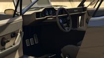 Viseris-GTAO-Inside