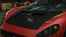 XA21-GTAO-CarbonVentedHood