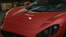 XA21-GTAO-PerformanceHood