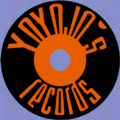 YoYoJo'sRecords-GTASA-logo.png