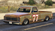 Yosemite-RatRaceLivery-GTAO-front