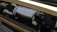 YougaClassic-GTAO-Engine