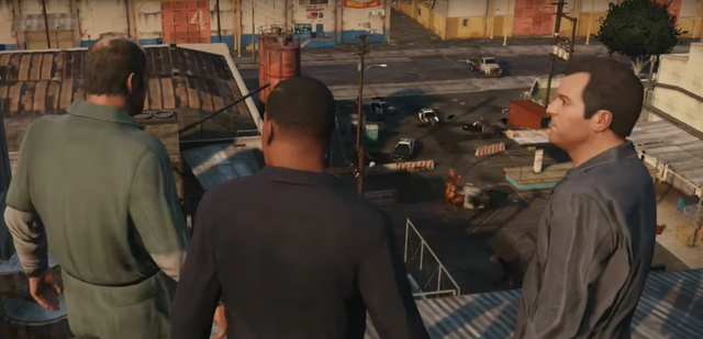 File:Beta-PoliceCruisers-GTAV-BlitzPlay-GameplayTrailer.png