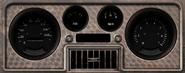 BobcatWornDials-GTAV