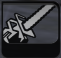 Chainsaw-LCSmobile-icon