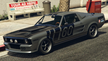 "Ellie-GTAO-front-No.""60""DenseLivery"