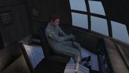 Extradition-GTAO-Informant(pilot)
