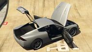 F620-GTAV-Open