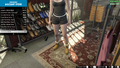 FreemodeFemale-Boots34-GTAO.png