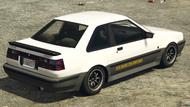 Futo-GTAV-Rear
