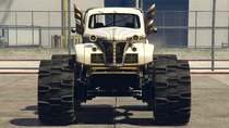 FutureShockSasquatch-GTAO-Front