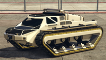 FutureShockScarab-GTAO-FrontQuarter