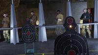 Gunrunning-GTAO-OfficialScreen-TargetRange.jpg