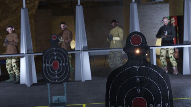 File:Gunrunning-GTAO-OfficialScreen-TargetRange.jpg.jpg