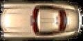 Jugular-GTA1.png
