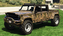 Kamacho-GTAO-front-RedneckTuxedoLivery